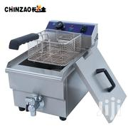 KFC Chicken/Chips Deep Fryer | Restaurant & Catering Equipment for sale in Central Region, Kampala