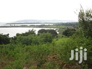40 Acre Land at Mayuge Hill Side With Lake Views | Land & Plots For Sale for sale in Eastern Region, Jinja