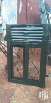 Jac Signs Ltd | Doors for sale in Central Region, Kampala