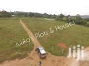 We Have More Land Along Entebbe Road! | Land & Plots For Sale for sale in Central Region, Kampala