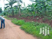 Land for Sale at Kakiri Kikandwa, Hoima Road 98 Acres of Private Mailo | Land & Plots For Sale for sale in Central Region, Kampala