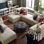 Lolipop Sofas Order Now and Get in Six Days | Furniture for sale in Central Region, Kampala