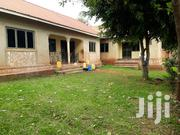 3 Units House Is 2bedrooms at Namasuba Ndejje in an Organised | Houses & Apartments For Sale for sale in Central Region, Kampala