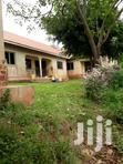 3 Units House Is 2bedrooms at Namasuba Ndejje in an Organised   Houses & Apartments For Sale for sale in Kampala, Central Region, Uganda