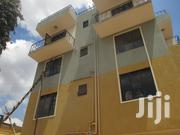 Elegant 2 Bedroom Apartment in Ntinda | Houses & Apartments For Rent for sale in Central Region, Kampala