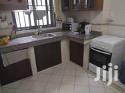 Elegant 2 Bedroom Furnished Apartment in Ntinda Town | Houses & Apartments For Rent for sale in Central Region, Kampala