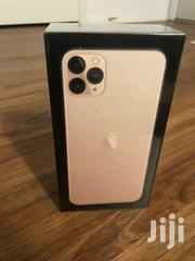 New Apple iPhone 11 Pro Max 512 GB Gold | Mobile Phones for sale in Nothern Region, Kitgum