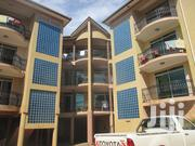 Beautiful 2 Bedroom Apartment for Rent in Bugolobi | Houses & Apartments For Rent for sale in Central Region, Kampala
