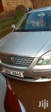 Toyota Premio 2007 Silver | Cars for sale in Central Region, Kampala