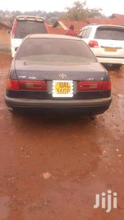 Toyota Auris 1999 | Cars for sale in Central Region, Kampala