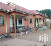 Kansanga Double House For Rent. | Houses & Apartments For Rent for sale in Central Region, Kampala