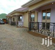 Kansanga Double House For Rent | Houses & Apartments For Rent for sale in Central Region, Kampala