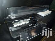 Epson Printer Xp_410 | Printers & Scanners for sale in Central Region, Kampala