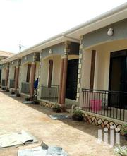 Kansanga Double Semi-detached House For Rent | Houses & Apartments For Rent for sale in Central Region, Kampala