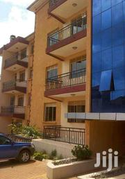 Kansanga Three Bedroom Apartment For Rent | Houses & Apartments For Rent for sale in Central Region, Kampala
