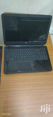 Laptop HP Compaq 15 2GB Intel Celeron HDD 320GB | Laptops & Computers for sale in Central Region, Kampala