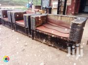 Quality Craft Set Chairs in Good Conditions | Furniture for sale in Central Region, Kampala
