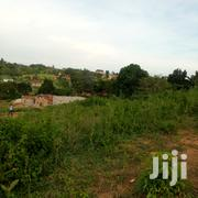 Namugongo Sonde 50x100ft Plot of Land Fir Sale at 50m | Land & Plots For Sale for sale in Central Region, Kampala