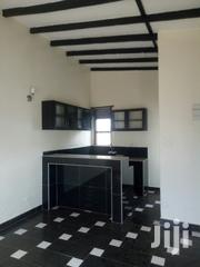 Modern Najjera Double Room Self Contained at 250k | Houses & Apartments For Rent for sale in Central Region, Kampala
