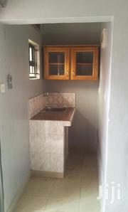 Double Apartment For Rent At Kitintale | Houses & Apartments For Rent for sale in Central Region, Kampala