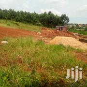 Kira Mulawa Well Deloveloped 60x100ft Plot Land for Sale at 30m | Land & Plots For Sale for sale in Central Region, Kampala