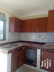 Kireka Double Room Self Contained at 230k | Houses & Apartments For Rent for sale in Central Region, Kampala