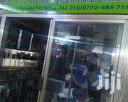 FP Fashion Mabirizi Plaza Kampala Road We Sale Second Hand Clothes | Clothing for sale in Central Region, Kampala