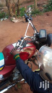 Bajaj Boxer 2010 Brown | Motorcycles & Scooters for sale in Central Region, Kampala