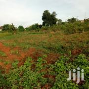Kyaliwajara Mbalwa 50x100ft Plot of Land for Sale at 55m | Land & Plots For Sale for sale in Central Region, Kampala