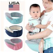 Baby Hip Seat Waist Bench Stool | Babies & Kids Accessories for sale in Central Region, Wakiso