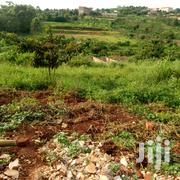 Najjera Buwate Prime Plot of Land Fir Sale at 50m | Land & Plots For Sale for sale in Central Region, Kampala