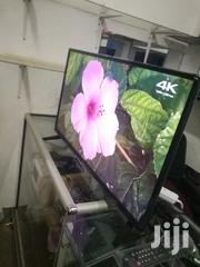 Star-z TV Flat Screen | TV & DVD Equipment for sale in Central Region, Kampala