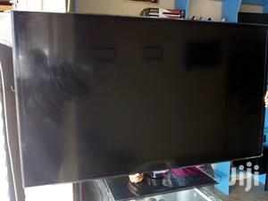 Samsung Smart TV 50inches From Uk