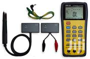 DE-5000 Inductance Capacitance Resistance Meter | Hand Tools for sale in Central Region, Kampala
