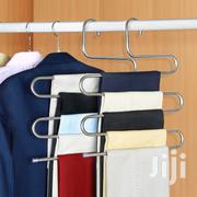 Men's Trouser Steel Hanger | Home Accessories for sale in Central Region, Kampala