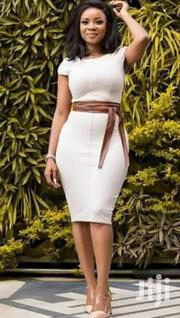 White Dress   Clothing for sale in Central Region, Kampala