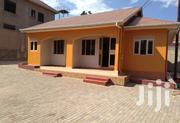 Kiwatule New Doublerooms Are Available for Rent at 300k | Houses & Apartments For Rent for sale in Central Region, Kampala