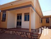 Kyaliwajara Executive Self Contained Double Room House for Rent at 200 | Houses & Apartments For Rent for sale in Central Region, Kampala