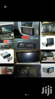 Collection Of Excellent Car Radios   Vehicle Parts & Accessories for sale in Central Region, Kampala