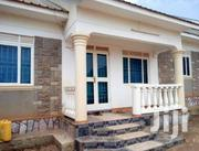 Kyaliwajara Modern Executive Two Bedroom House for Rent at 400K   Houses & Apartments For Rent for sale in Central Region, Kampala