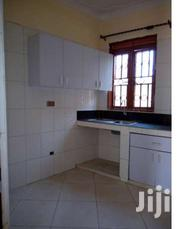 Naalya Executive Two Bedroom Two Toilets House | Houses & Apartments For Rent for sale in Central Region, Kampala