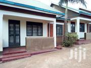 Kyaliwajara Executive Self Contained Two Bedroom House for Rent at 350 | Houses & Apartments For Rent for sale in Central Region, Kampala