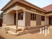 Najjera Executive Self Contained Double Room House for Rent at 250K | Houses & Apartments For Rent for sale in Central Region, Kampala