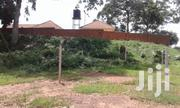 Plot Equivalent to 25 Decimals on Forcedsale in Kitende Ntebe Rd Title | Land & Plots For Sale for sale in Central Region, Kampala