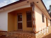 Kyaliwajara Modern Self Contained Double Room House for Rent at 200K | Houses & Apartments For Rent for sale in Central Region, Kampala