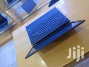 Laptop Lenovo G50-70 4GB Intel Pentium HDD 500GB   Laptops & Computers for sale in Central Region, Kampala