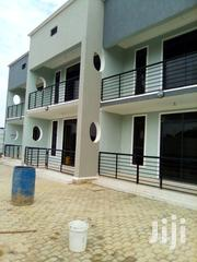 Naaalya Modern Two Bedroom House for Rent at 500k   Houses & Apartments For Rent for sale in Central Region, Kampala
