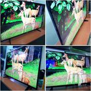 49' LG Webos Flat Screen TV | TV & DVD Equipment for sale in Western Region, Kisoro
