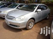 Toyota Allion 2003 Silver | Cars for sale in Central Region, Kampala
