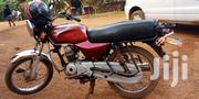 Bajaj Boxer 2019 | Motorcycles & Scooters for sale in Central Region, Wakiso